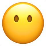 Giải mã  ý nghĩa 50 emoji biểu tượng khuôn mặt chúng ta thường dùng hằng ngày - Ảnh 36.