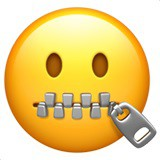 Giải mã  ý nghĩa 50 emoji biểu tượng khuôn mặt chúng ta thường dùng hằng ngày - Ảnh 37.