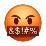 Giải mã  ý nghĩa 50 emoji biểu tượng khuôn mặt chúng ta thường dùng hằng ngày - Ảnh 39.