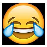 Giải mã  ý nghĩa 50 emoji biểu tượng khuôn mặt chúng ta thường dùng hằng ngày - Ảnh 4.