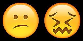 Giải mã  ý nghĩa 50 emoji biểu tượng khuôn mặt chúng ta thường dùng hằng ngày - Ảnh 43.