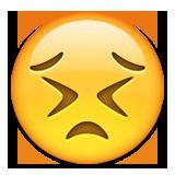 Giải mã  ý nghĩa 50 emoji biểu tượng khuôn mặt chúng ta thường dùng hằng ngày - Ảnh 46.