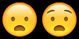 Giải mã  ý nghĩa 50 emoji biểu tượng khuôn mặt chúng ta thường dùng hằng ngày - Ảnh 47.
