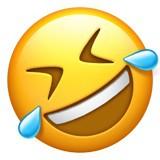 Giải mã  ý nghĩa 50 emoji biểu tượng khuôn mặt chúng ta thường dùng hằng ngày - Ảnh 5.