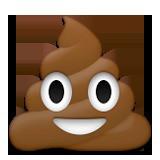Giải mã  ý nghĩa 50 emoji biểu tượng khuôn mặt chúng ta thường dùng hằng ngày - Ảnh 50.