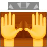 Giải mã  ý nghĩa 50 emoji biểu tượng khuôn mặt chúng ta thường dùng hằng ngày - Ảnh 55.