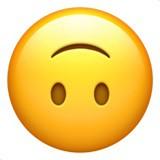 Giải mã  ý nghĩa 50 emoji biểu tượng khuôn mặt chúng ta thường dùng hằng ngày - Ảnh 6.