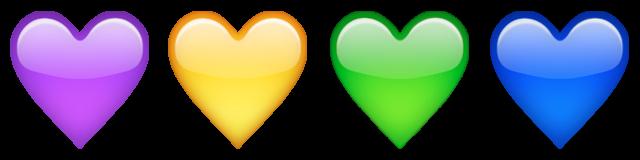 Giải mã  ý nghĩa 50 emoji biểu tượng khuôn mặt chúng ta thường dùng hằng ngày - Ảnh 60.