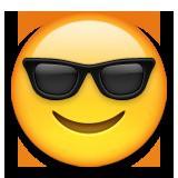 Giải mã  ý nghĩa 50 emoji biểu tượng khuôn mặt chúng ta thường dùng hằng ngày - Ảnh 8.