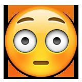 Giải mã  ý nghĩa 50 emoji biểu tượng khuôn mặt chúng ta thường dùng hằng ngày - Ảnh 9.