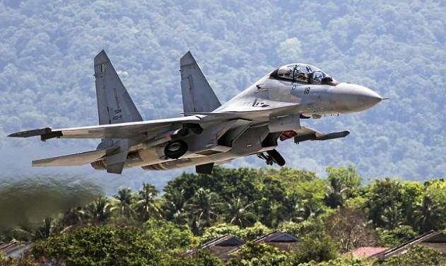 18 MiG-29 tung cánh ở Malaysia: Vũ khí Nga đại thắng - Mỹ tái mặt mất sân nhà! - Ảnh 2.