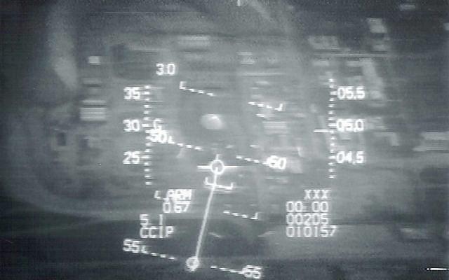 Phi công Israel hé lộ bí mật động trời: Iran giúp hủy diệt lò phản ứng hạt nhân Iraq? - Ảnh 1.