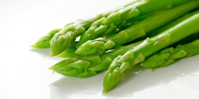 Nam giới ăn 7 loại thực phẩm này có thể giúp ngăn ngừa xuất tinh sớm, bất lực, yếu sinh lý - Ảnh 3.