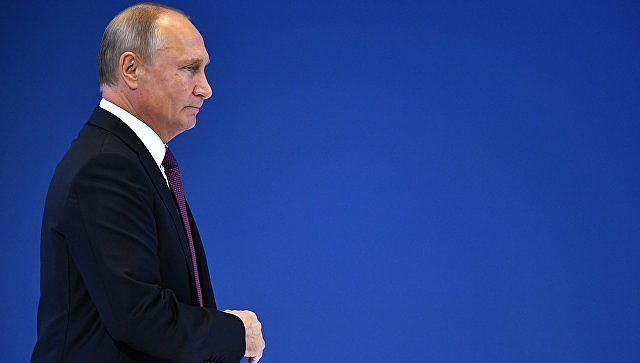 Dùng nước cờ S-400 cao tay: Ông Putin gây náo loạn Washington, bẻ gãy liên minh Mỹ ở Trung Đông? - Ảnh 2.