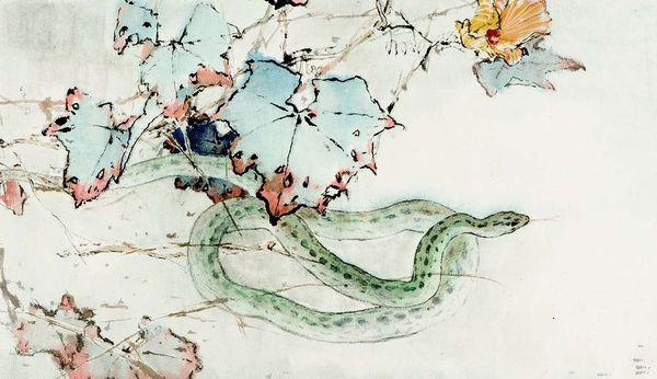 Sau Tết Đoan Ngọ, 5 con giáp này gặp vận may ào ạt, tiền vào như nước - Ảnh 4.