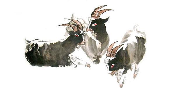Sau Tết Đoan Ngọ, 5 con giáp này gặp vận may ào ạt, tiền vào như nước - Ảnh 5.