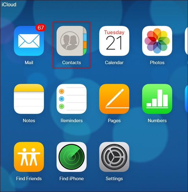 Cách xóa một hoặc nhiều số điện thoại cùng lúc trên iPhone - Ảnh 7.