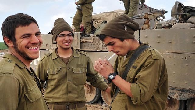 Không phải Iran, Hezbollah hay Hamas: Đây mới là kẻ địch đánh quỵ quân đội Israel? - Ảnh 2.