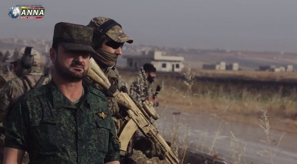 Kiên nhẫn của Nga đã hết, lằn ranh đỏ ở Syria bị giẫm đạp không thương tiếc - Đến lượt Shoigu tung nắm đấm - Ảnh 3.