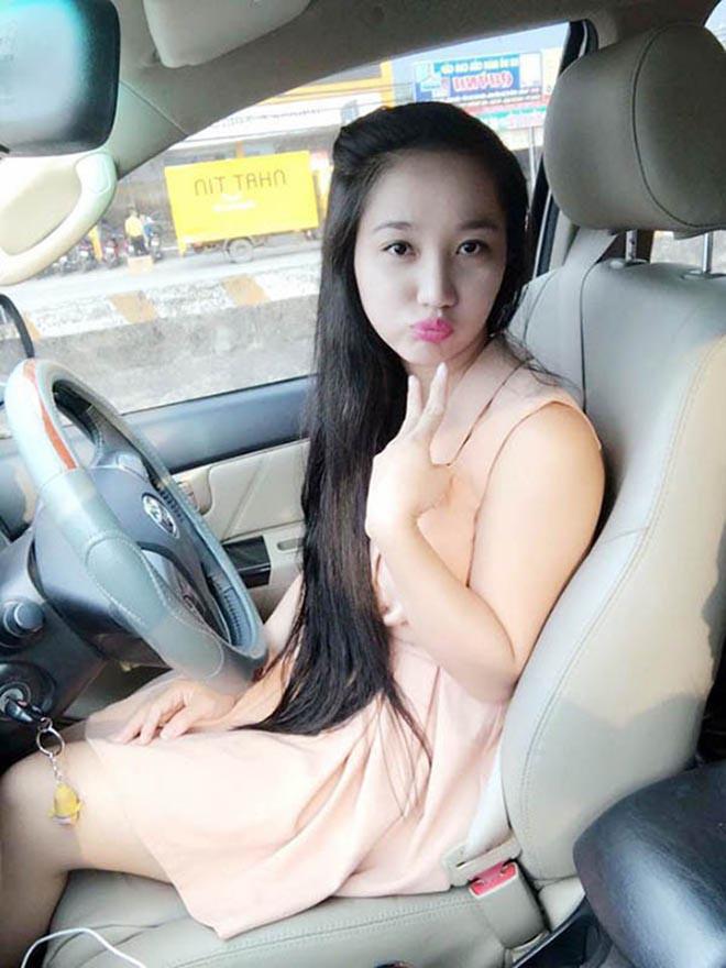 Danh tính người vợ làm quản lý kiêm tài xế, yêu 7 năm mới cưới của Lê Dương Bảo Lâm - Ảnh 5.