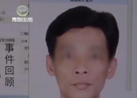 Bị bồ trẻ kém 17 tuổi của vợ thách thức, người đàn ông có hành động bất ngờ - Ảnh 1.