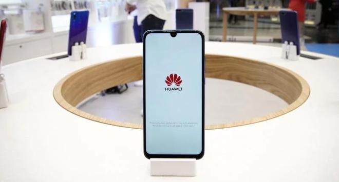 Bí mật phía sau hệ điều hành được Huawei phát triển để thay thế Android của Google - Ảnh 1.