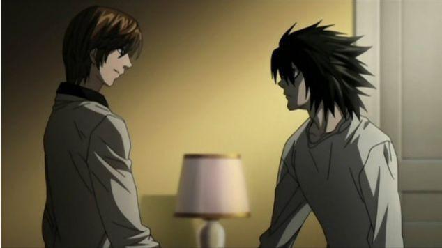 Death Note và 5 bài học cuộc sống chúng ta có thể học được từ những trang truyện - Ảnh 3.