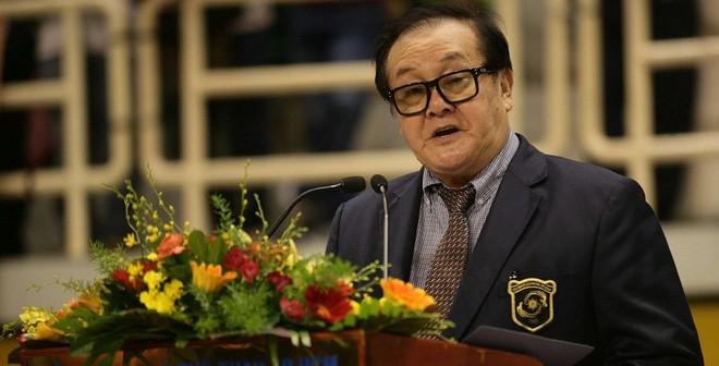 Võ lâm Việt tranh cãi gay gắt sau vụ clip võ công rởm ở Hải Phòng bị hé lộ - Ảnh 5.