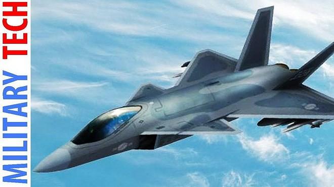 Muối mặt hỏi mua J-31, tiêm kích tàng hình nội địa TFX của Ankara thất bại nặng nề? - Ảnh 15.