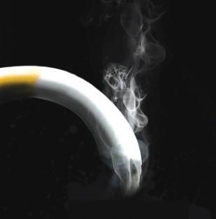 """Hút thuốc lá không tăng, mà chỉ giảm """"chất"""" đàn ông - Ảnh 2."""