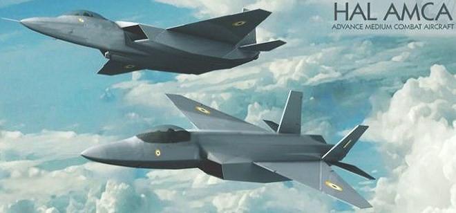 Muối mặt hỏi mua J-31, tiêm kích tàng hình nội địa TFX của Ankara thất bại nặng nề? - Ảnh 6.