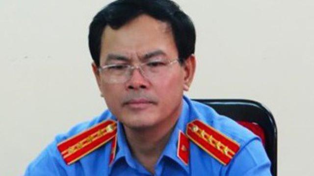 Sắp xử kín ông Nguyễn Hữu Linh sàm sỡ bé gái trong thang máy ở Sài Gòn - Ảnh 1.