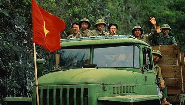 Chiến trường K: Lính tình nguyện VN tự chế giàn Kachiusa - Lính Pol Pot sốc nặng trước hỏa lực kinh người - Ảnh 5.