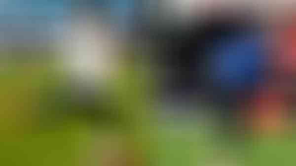 Con trai Cristiano Ronaldo được CLB cũ của cha mời ký hợp đồng - Ảnh 1.