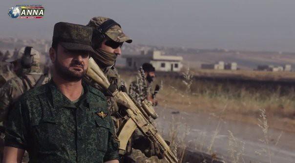 Phiến quân Syria khiến 2 ông lớn cùng lúc nổi giận - KQ Nga xuất kích bảo vệ binh sĩ Thổ Nhĩ Kỳ - Ảnh 9.
