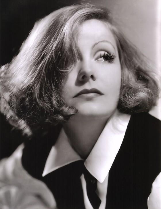 Câu chuyện về người phụ nữ đẹp nhất từng tồn tại, khuynh đảo Hollywood, khiến cả Hitler say đắm - Ảnh 1.