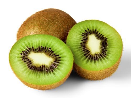 10 rau quả hàng đầu giàu vitamin C - Ảnh 6.