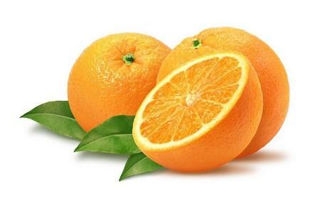 10 rau quả hàng đầu giàu vitamin C - Ảnh 8.