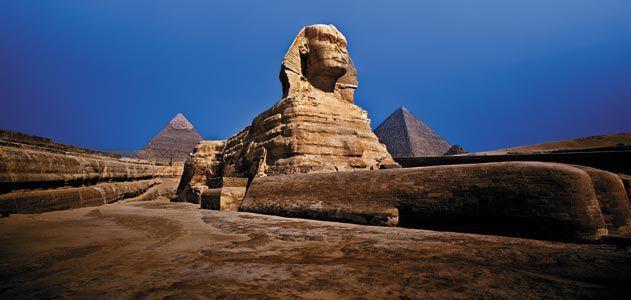 Bí ẩn phía sau những ngôi đền kì dị, vĩnh viễn không được phép mở ra - Ảnh 4.