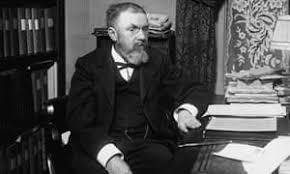 Giả thuyết Poincaré, bài toán thiên niên kỉ và sự biến mất kì lạ của một thiên tài - Ảnh 6.