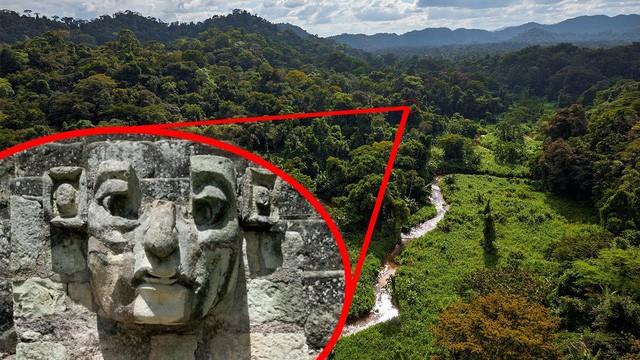 Bí ẩn phía sau những ngôi đền kì dị, vĩnh viễn không được phép mở ra - Ảnh 8.