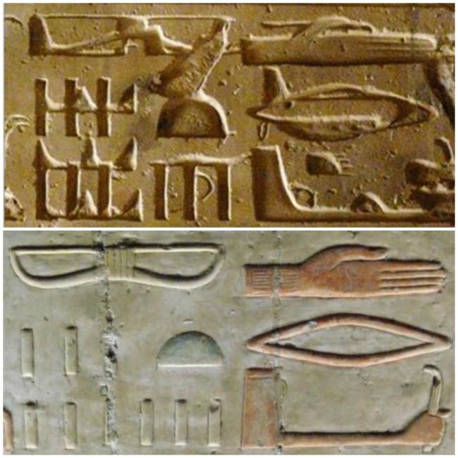 12 bí ẩn kinh điển trong lịch sử đã được khoa học giải mã thành công: Bất ngờ nhất là số 7 - Ảnh 13.