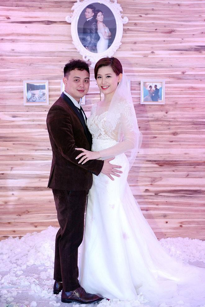 Bạn thân một thời của Hoàng Thùy Linh sau khi lấy chồng đại gia giờ ra sao? - Ảnh 3.