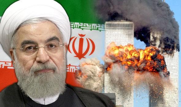 Đếm từng ngày Mỹ-Iran khai chiến ở địa ngục: al-Qaeda là kẻ chiến thắng? - Ảnh 3.