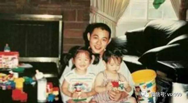 Lý Liên Kiệt bị chỉ trích là người cha tồi nhất Hong Kong và sự thật khiến nhiều người phải suy ngẫm - Ảnh 1.