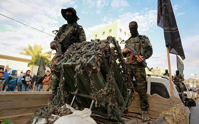 KQ Quân Nga hoàn toàn biến mất khỏi Tây Bắc Syria - Israel cay cú, lồng lộn gây nhiễu - Ảnh 11.