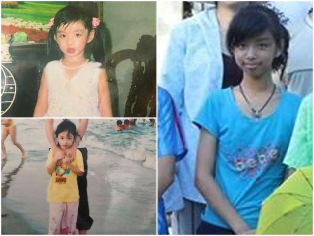 Khoe ảnh dậy thì thành công, nữ sinh 10x Quảng Bình đốn tim dân mạng - Ảnh 2.