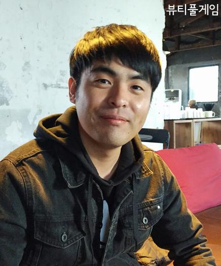 Giám đốc 33 tuổi đứng sau cuộc thương lượng về hợp đồng của HLV Park Hang-seo - Ảnh 1.