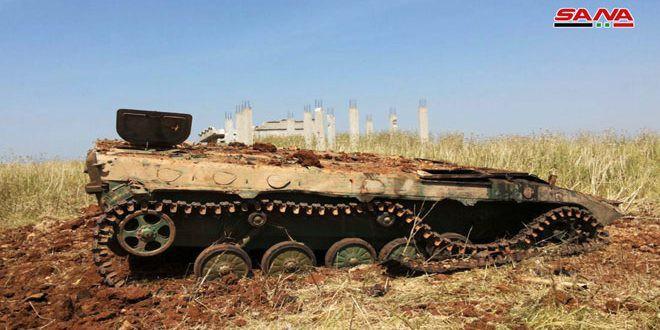 KQ Quân Nga hoàn toàn biến mất khỏi Tây Bắc Syria - Israel cay cú, lồng lộn gây nhiễu - Ảnh 2.
