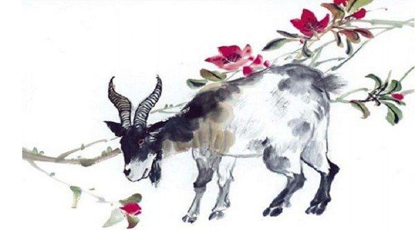 5 con giáp lấy chồng giàu sang phú quý, hưởng vinh hoa suốt đời - Ảnh 3.